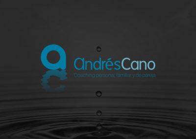 Andrés Cano