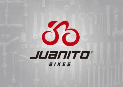 Juanito Bikes