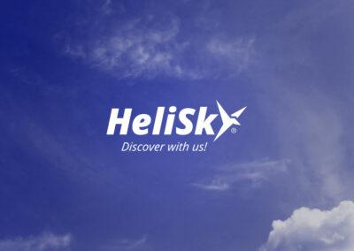 Helisky