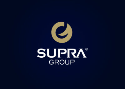 Supra Group
